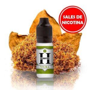 Herrera Viura Nic Salt 10ml