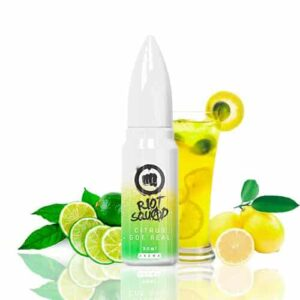 Riot Squad Shots Citrus Got Real 30ml