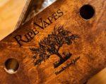 Ripe Vapes Ripe Vapes VCT Value Pack Xsmokers