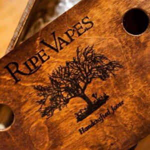 Ripe Vapes VCT Value Pack
