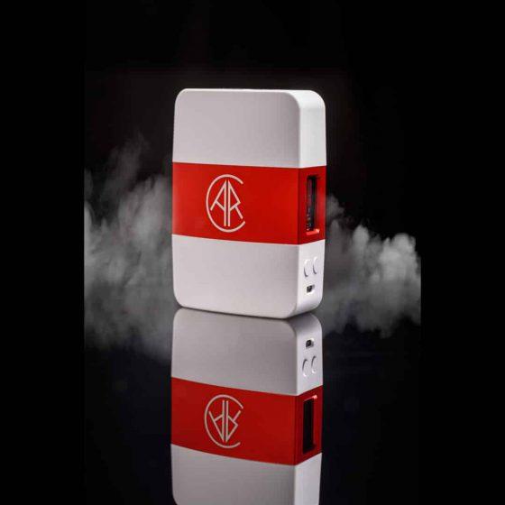 usv arc240 white red xsmokers greece