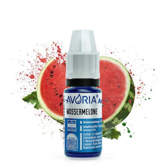 avoria_watermelon_xsmokers