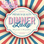 9206bddd aa3e 4902 8a83 dfd6d6faa10a Dinner Lady Fruits Value Pack Xsmokers