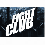 Logo Liquidos Fight Club By Halo xsmokers greece Fight Club By Halo Value Pack Xsmokers