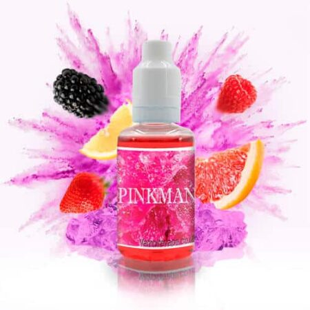 vampire vape pinkman 30ml xsmokers greece