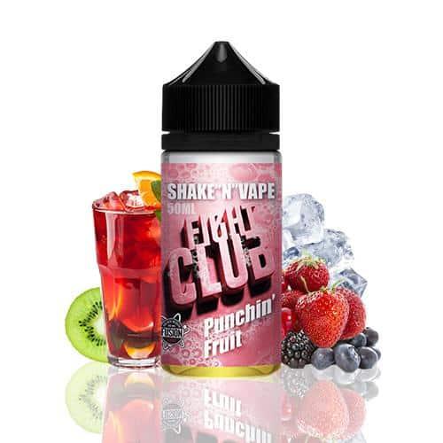fight club by halo punchin fruit xsmokers greece