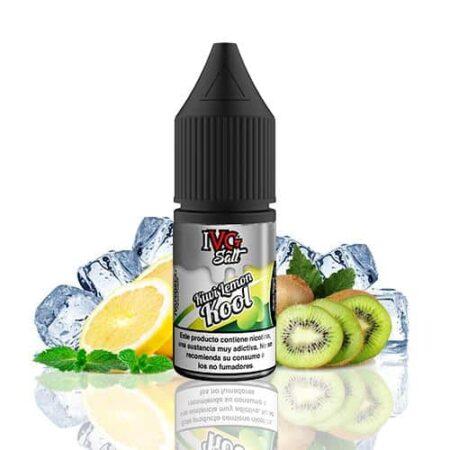 ivg salt kiwi lemon kool 20mg xsmokers greece