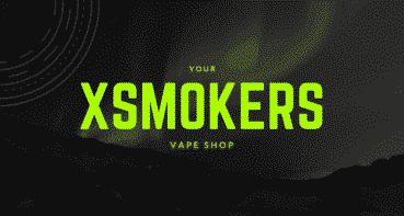 Neon xsmokers e1600026727856 xsmokers Xsmokers