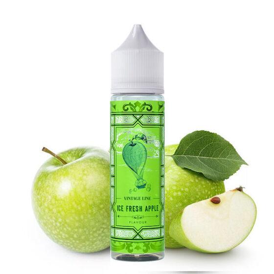 Avoria Ice Fresh Apple 20ml xsmokers