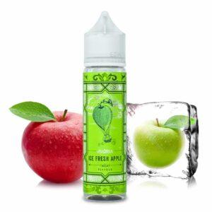 Avoria Ice Fresh Apple 20ml