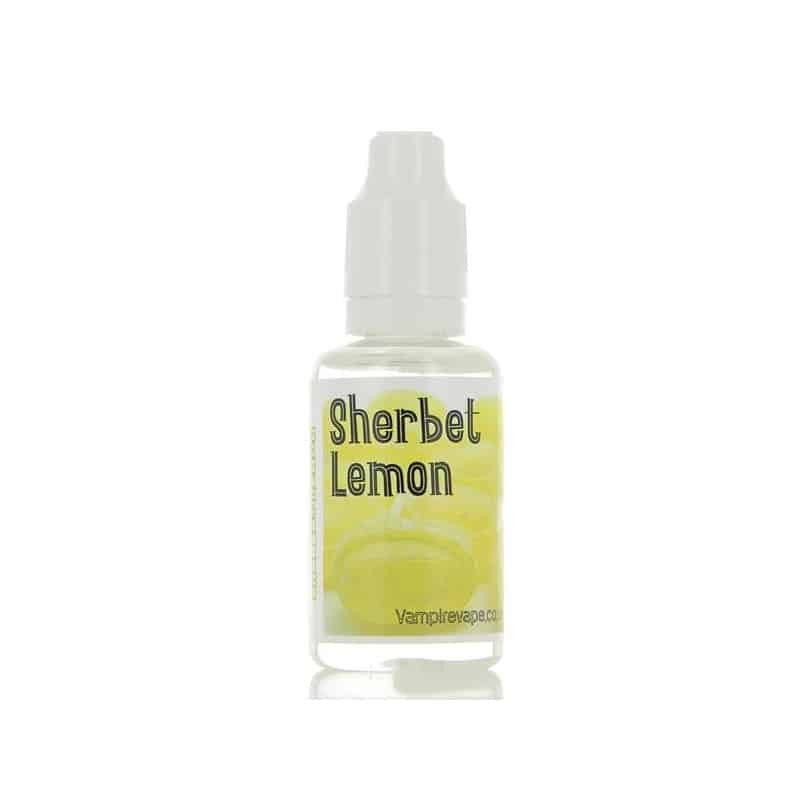 vampire vape sherbert lemon xsmokers greece