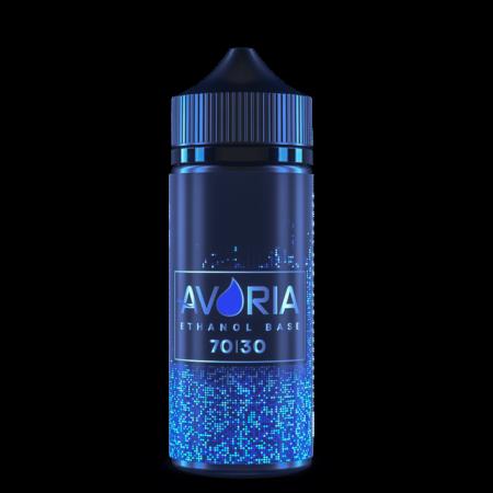 avoria ethanolbase 70/30 90ml xsmokers greece