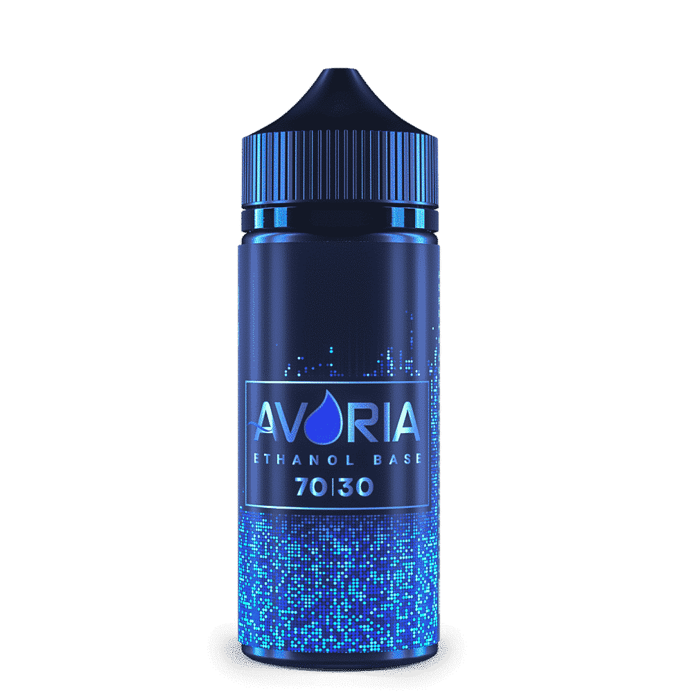 avoria ethanolbase 70/30 90ml xsmokers greece