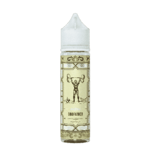 Avoria Godfather 20ml