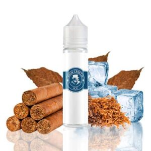 don cristo ice 50ml xsmokers greece
