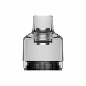 Voopoo PnP Empty Pod Pack Of 2