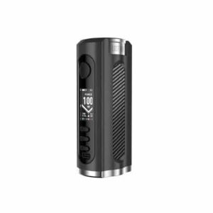 lost vape grus 100w xsmokers greece