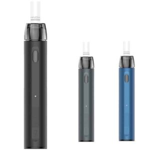 innokin eq fltr starter kit xsmokers greece