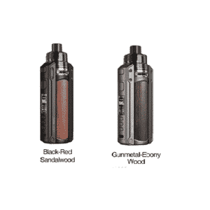 Lost Vape Multi Kit Ursa Quest