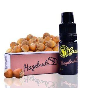 Chemnovatic Mix&Go Hazelnut 10ml