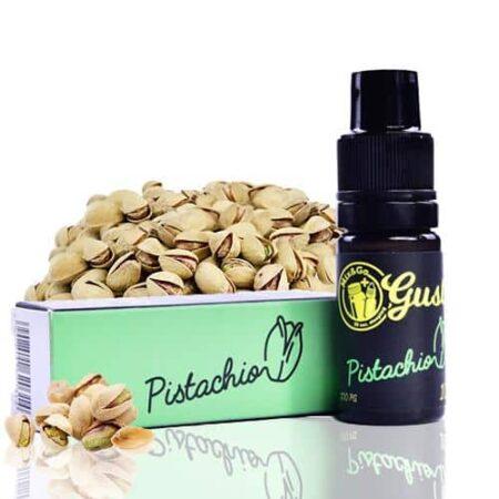 chemnovatic mix&go gusto pistachio xsmokers greece